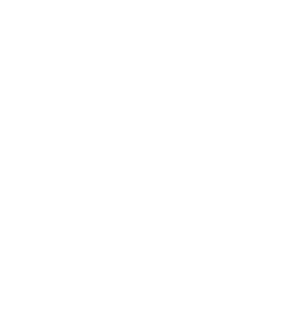 barcelona packaging hub logo slide