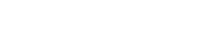 barcelona packaging hub